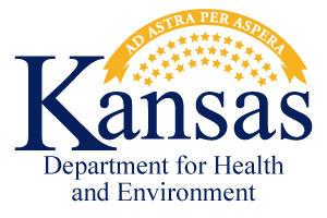 Kansas Department for Health and Environment