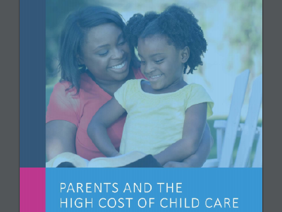 Child Care Costs